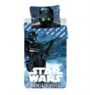 Dětské povlečení - Star Wars Rogue One