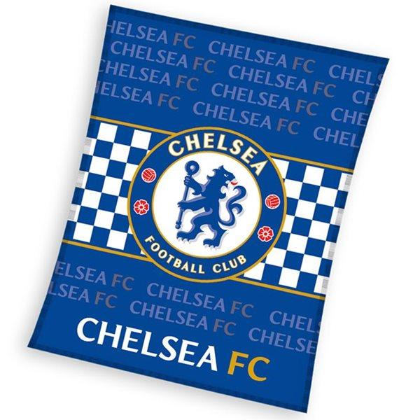 Dětská deka - Chelsea FC