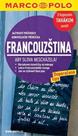 Francouzština s kapesním tahákem uvnitř