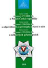 Zákon o Policii České republiky č. 273/2008 Sb.