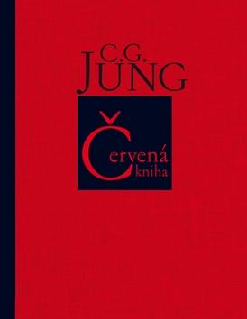 Červená kniha - Carl Gustav Jung, Doprava zdarma