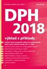 DPH 2018