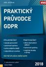 Praktický průvodce GDPR 2018