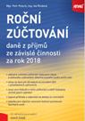 Roční zúčtování daně z příjmů ze závislé činnosti za rok 2018