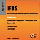IFRS/Mezinárodní standardy účetního výkaznictví