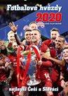 Fotbalové hvězdy 2020 (+ nejlepší Češi a Slováci)
