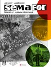 Semafor: šedesát let v jednom představení