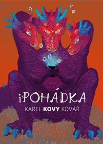 Karel KOvy Kovář: iPohádka