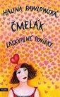 Čmelák - Láskyplné povídky