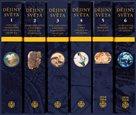 Dějiny světa - komplet - BOX