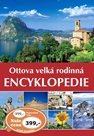 Ottova velká rodinná encyklopedie