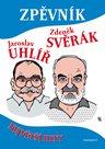 Zpěvník – Z. Svěrák a J. Uhlíř