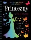 Princezny (1)