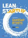 Lean Startup
