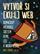 Vytvoř si [ku:l] web