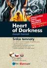 Srdce temnoty + CD mp3 (1)