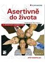 Asertivně do života 3. doplněné vydání