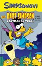Simpsonovi - Bart Simpson 1/15 - Bartman se vrací