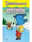 Simpsonovi - Bart Simpson 12/14 - Pachatel neplech