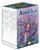 Anička - Devět příběhů dárkový box