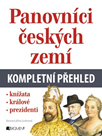 Panovníci českých zemí – kompletní přehled