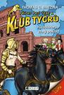 Klub Tygrů – Gladiátorův zlatý poklad