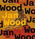 Jan Wood, chlapec, který zasadil strom
