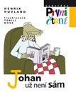 Johan už není sám (Edice První Čtení)