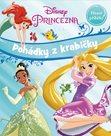 Princezna - Pohádky z krabičky
