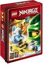 LEGO® NINJAGO: Dárková krabička