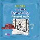 CD Deník malého poseroutky 6