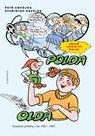 Polda a Olda - Kniha 2