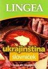 Ukrajinština slovníček
