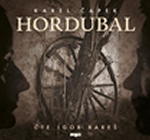 CD Hordubal