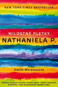 Milostné pletky Nathaniela P.