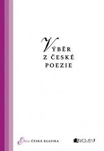 Česká klasika – Výběr z české poezie