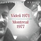 CD Vídeň 1971 - Montreal 1977