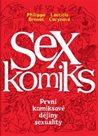 Sexkomiks