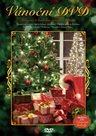 Vánoční DVD + bonus CD Vánoční koledy (1)
