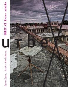 Urbex.cz