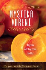 Mystika vaření – tajná alchymie jídla