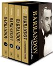 Barrandov I.-IV.