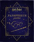 Harry Potter - Panoptikum postav