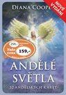 Andělé světla 2. vydání - 52 andělských karet