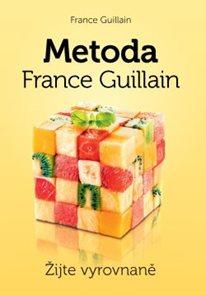 Metoda France Guillain – Žijte vyrovnaně