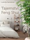 Tajemství Feng Shui