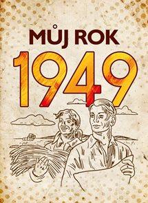 Můj rok 1949