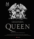 Legenda Queen