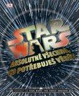 Star Wars: Absolutně všechno, co potřebujete vědět