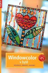 TOPP Windowcolor v bytě